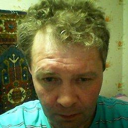 Олег, 49 лет, Снежинск