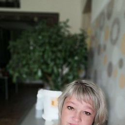 Фото Ксюша, Челябинск, 38 лет - добавлено 25 августа 2021