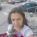 Фото Елена, Новосибирск, 39 лет - добавлено 12 августа 2021