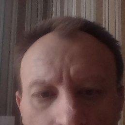 Алексей, 43 года, Рязань
