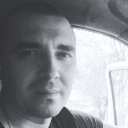 Александр, Саратов, 34 года