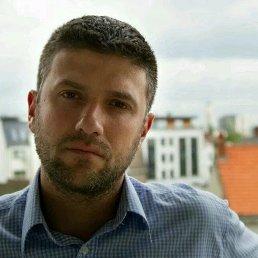 Дмитрий, 41 год, Чебоксары