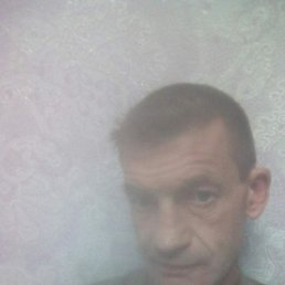 Николай, 50 лет, Электрогорск