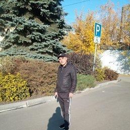 Антон, 41 год, Нижний Новгород