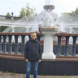 Александр, 50 лет, Москва