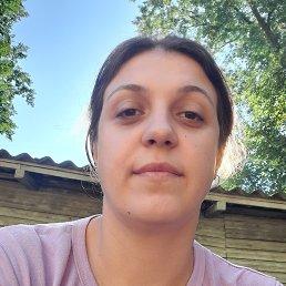 Евгения, 28 лет, Санкт-Петербург