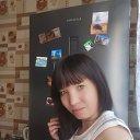 Фото Анастасия, Новосибирск, 34 года - добавлено 30 июня 2021