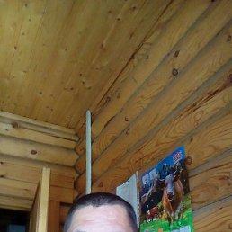 Антон, 43 года, Нижний Новгород