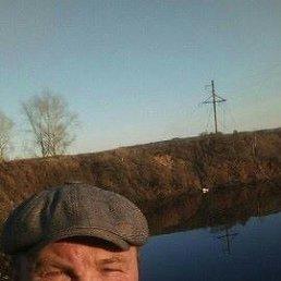 Сергей, 48 лет, Кемерово
