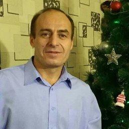 Игорь, 48 лет, Копейск