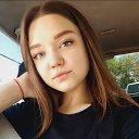 Фото Настя, Владивосток, 19 лет - добавлено 7 августа 2021 в альбом «Мои фотографии»