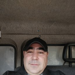 Файз, 41 год, Смоленск