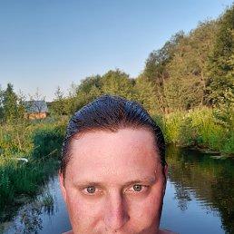 Константин, 35 лет, Рыбинск