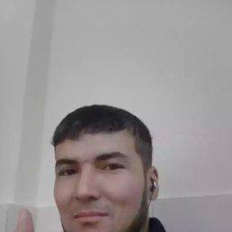 Алишер, 34 года, Владивосток