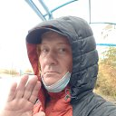 Фото Анатолий, Якутск, 59 лет - добавлено 16 сентября 2021 в альбом «Мои фотографии»
