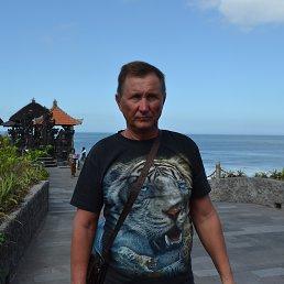 Сергей, 61 год, Воронеж