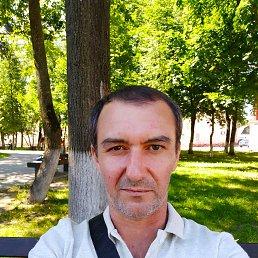 Aleksandr Vinokuro, 45 лет, Егорьевск