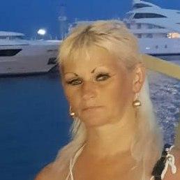 Марина, Иркутск, 43 года