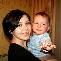 Яна, 33 года, Нижний Новгород