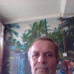 Фото Александр, Ульяновск, 56 лет - добавлено 13 сентября 2021