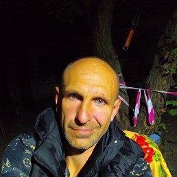Алексей, 43 года, Воронеж