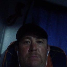 Алексей, 40 лет, Долгопрудный