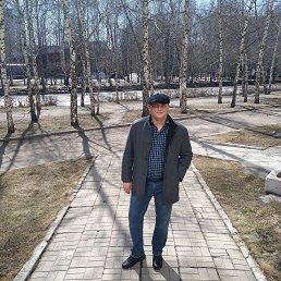 Roman, Барнаул, 30 лет