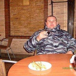 Алексей, 44 года, Рязань