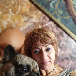 Виктория, 36 лет, Армавир