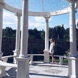 Татьяна, Волгоград, 29 лет
