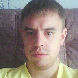 Виталий, Нижний Новгород, 24 года