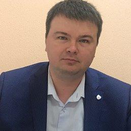 Иван, 47 лет, Санкт-Петербург
