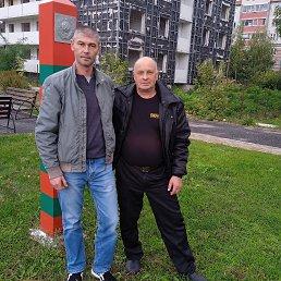 Сергей, 41 год, Воронеж