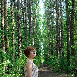 Юлия, 38 лет, Нижний Новгород