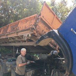 Фото Юра, Новочеркасск, 66 лет - добавлено 14 сентября 2021