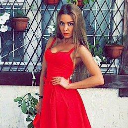Лера, 29 лет, Тула