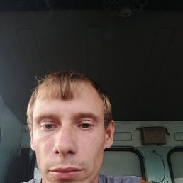 Саня, 29 лет, Белогорск
