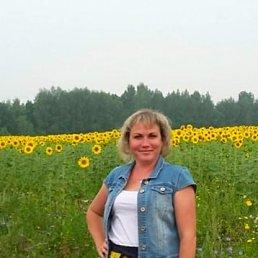 Фото Наталья, Саратов, 42 года - добавлено 24 августа 2021
