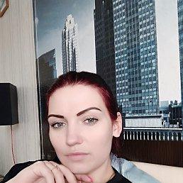 Александра, 29 лет, Минск