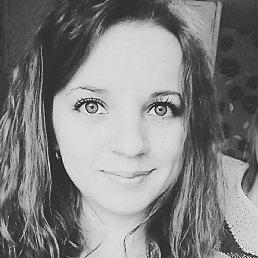 Анна, Самара, 27 лет