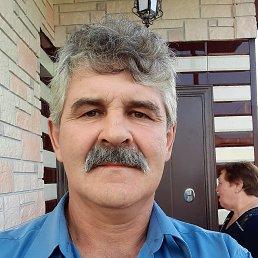 Николай, 51 год, Москва