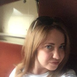 Вика, 31 год, Тольятти
