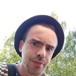Вячеслав, 27 лет, Углич