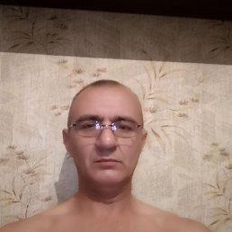 Александр, 31 год, Якутск