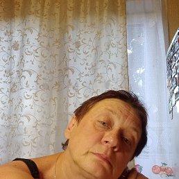 Марина, 57 лет, Чехов