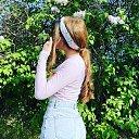 Фото Татьяна, Владивосток, 19 лет - добавлено 8 июля 2021