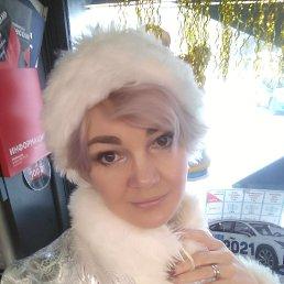 Наталья, 35 лет, Новосибирск
