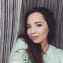 Виктория, 21 год, Тольятти