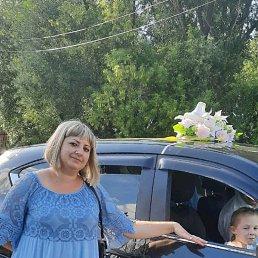 Ольга, 31 год, Омск