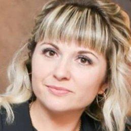 Вика, Ставрополь, 41 год